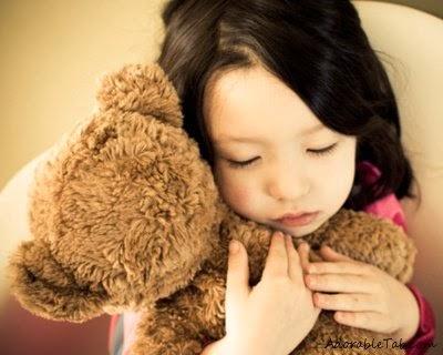 http://www.adorabletab.com/image/3847/