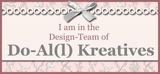 Ich war Mitglied im Design-Team