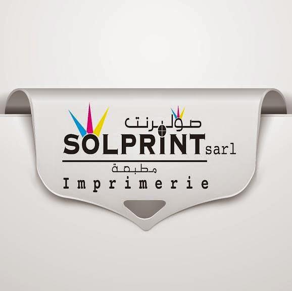 http://solprint-fes.blogspot.com