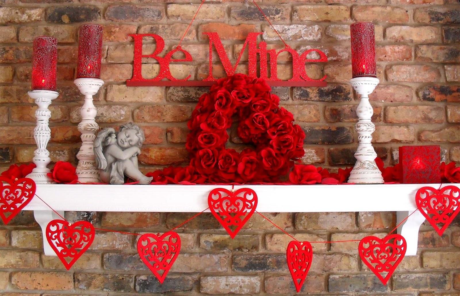 valentinedayromanticideas1