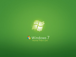 free-windows-mobile-wallpaper