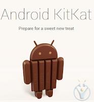 htc android 4.4 güncelleme tarihi