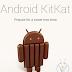 HTC'nin Android 4.4 Güncelleme Tarihleri