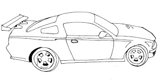 Free Ford Car Silhouette Vector 387625 further Rally Engine Diagram further Carros Para Colorir E Desenhar furthermore Detomaso Pantera Is One Of Those Cars in addition Prod 774411 Ford Escort RS Turbo Series 1 Tailgate Sticker. on ford fiesta rally car