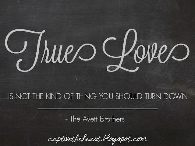January Wedding lyrics, The Avett Brothers, The avett brothers lyrics, winter wedding, wedding songs, first dance songs, true love quotes, the avett brothers quotes