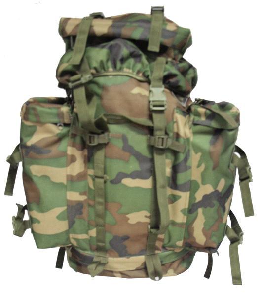 Bag Military7