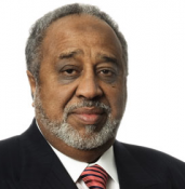 Mohammed Al Amoudi Forbes 2013