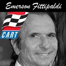1989 CART Championship