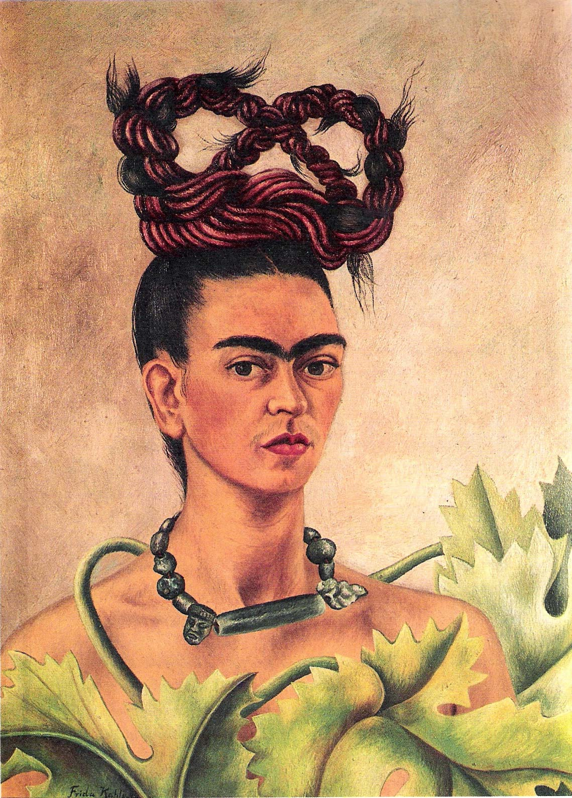 art and creative frida kahlo my inspirational woman always. Black Bedroom Furniture Sets. Home Design Ideas
