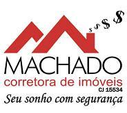 MACHADO CORRETORA DE IMOVEIS