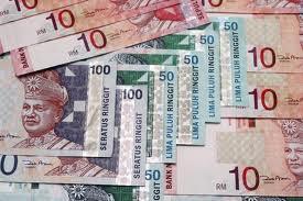 Malaysia, Bursa, Currency, Trade, Ringgit
