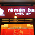 Ramen Bar: Your Authentic Ramen Fix