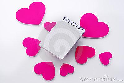 Puisi Cinta Terbaru 2012