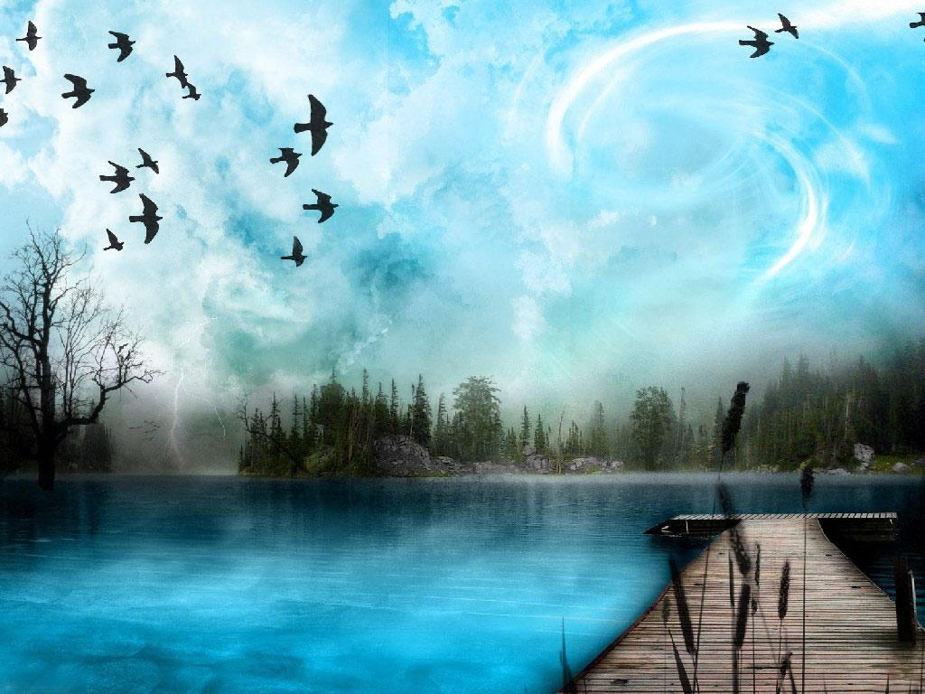 http://1.bp.blogspot.com/-_vbTcFI56zM/TenYxqhi0cI/AAAAAAAAAvQ/QElV0_5BDXM/s1600/Nature-Art-Wallpaper1.jpg