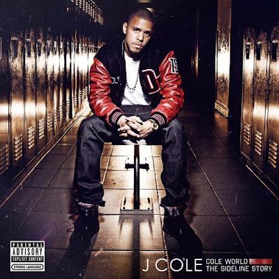 J._Cole-Cole_World_The_Sideline_Story-2011