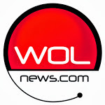 A WOLnews Site
