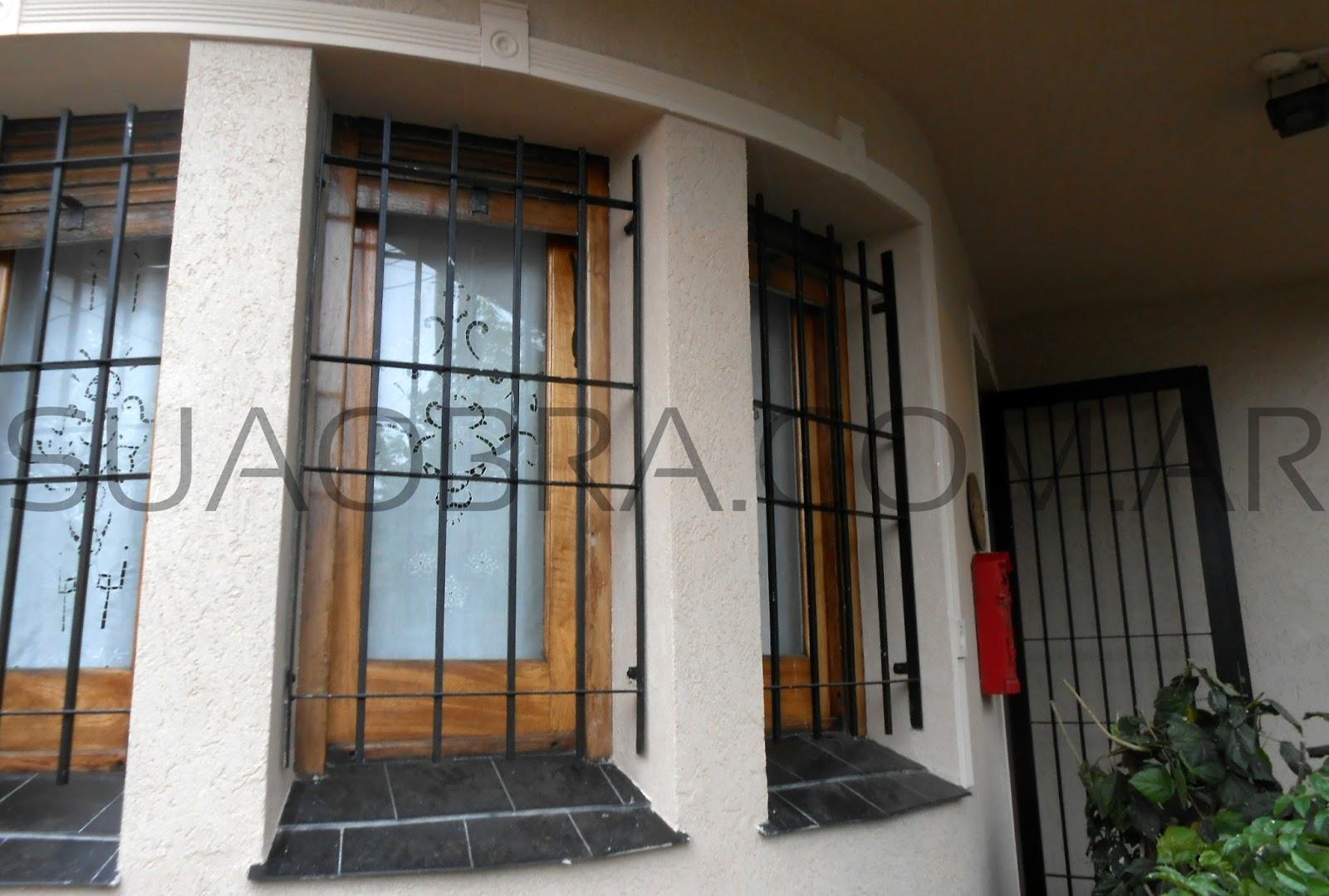 Refacci n de fachada exterior aplicaci n de - Pintura exterior fachada ...