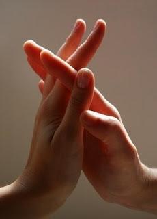 de+amor+enamorados+14+febrero+tomados+de+la+manos