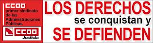 LOS DERECHOS SE DEFIENDEN