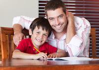 lecciones para enriqucer a tu hijo
