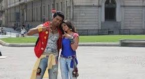 Rongbaaz Kolkata Bengali Full Movie Online (2013)