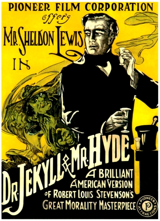 Dr+Jekyll+and+Mr+Hyde+Sheldon+Lewis+1920