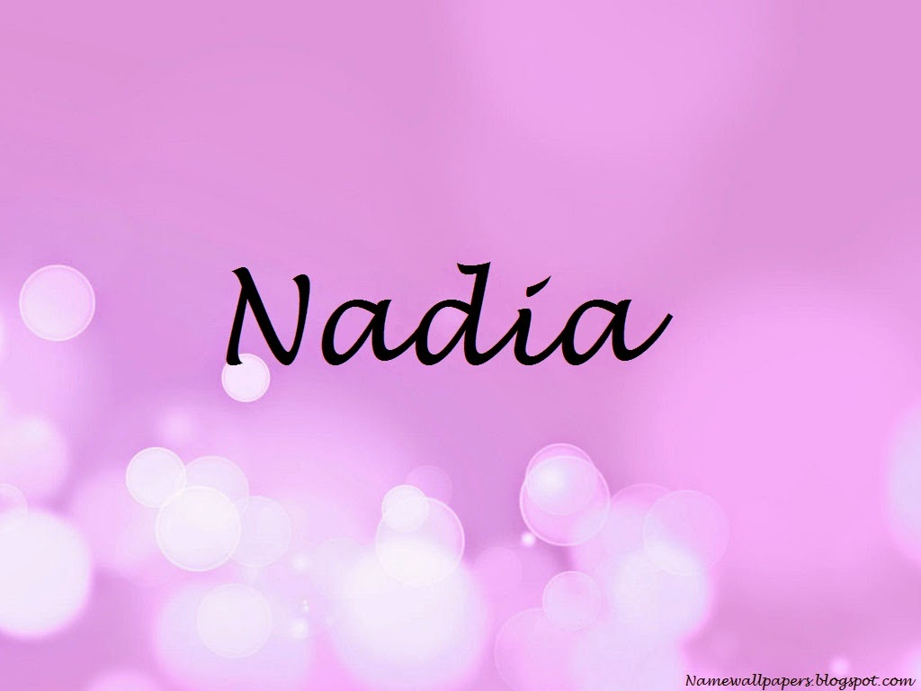 names meaning urdu in of hafsa Name Wallpaper Name Name Urdu Wallpapers Nadia Nadia ~