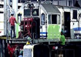 Lowongan Kerja BUMN  PT Industri Kereta Api (Persero)