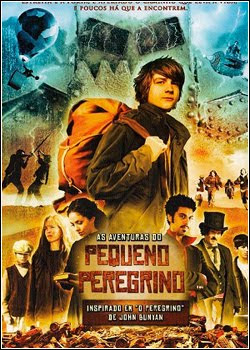 O%2BPequeno%2BPeregrino%2Bwww.tiodosfilmes.com  Download   As Aventuras Do Pequeno Peregrino