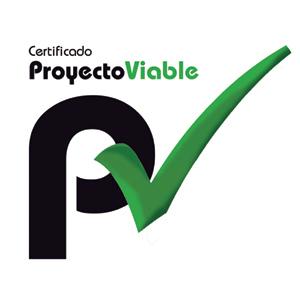 ¿Tienes un proyecto y necesitas financiación?