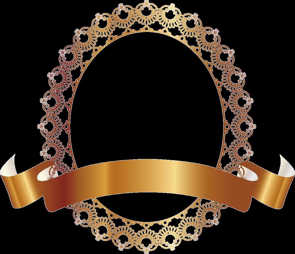 Blog do Cara Legal: Labels Dourados