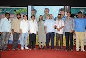 A 2 Z Cinema Workshop launch-thumbnail-1