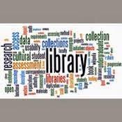 Penelitan Kepustakaan