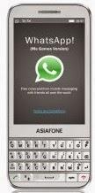 Harga baru Asiafone AF790