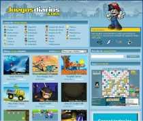 JuegosDiarios juegos online gratis juegos diarios juegos online juegos en flash gratis