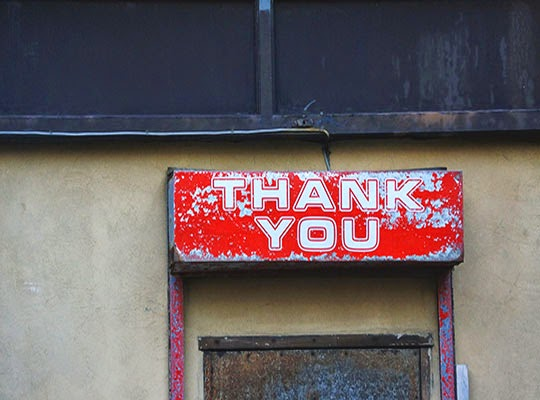 thank you, , contemporary photography, urban, photo, art,