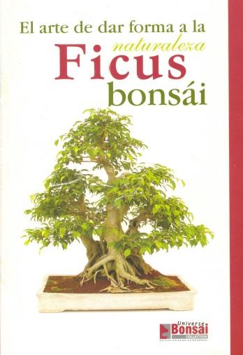 Libros de bonsai gratis produstosdigitales1 - Libros de bonsais ...
