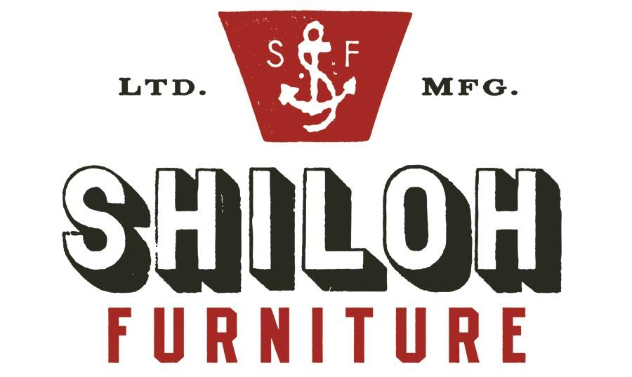 Perfect Shiloh Furniture