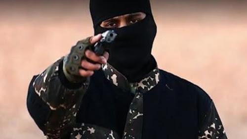Google e Facebook vão utilizar recurso para bloqueio automático de vídeos extremistas