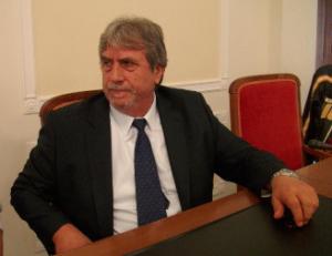 ΚΑΣΤΟΡΙΑ - Συνεδριάζει η Οικονομική Επιτροπή του Δήμου Καστοριάς - Δείτε τα θέματα