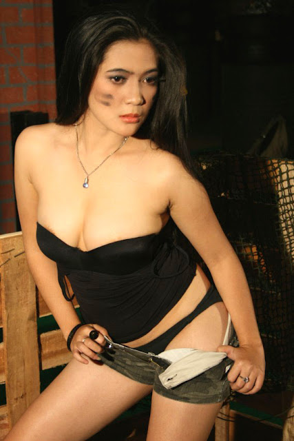 FOTO VIRGIN - TANTE SEKSI BIKIN HORNY - CERITA HOT, CERITA VIRGIN, DUNIA VIRGIN, FOTO VIRGIN, INFO VIRGIN, KESEHATAN VIRGIN, MID HOT, PICTURE HOT, SUPER HOT, TIPS VIRGIN