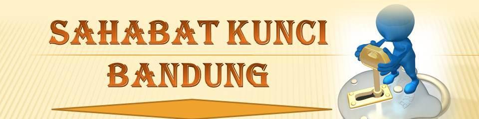 Duplikat Kunci Bandung 0812 8600 180 - Ahli Kunci Bandung 0812 8600 180 kami akan membantu Anda