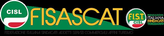 Fisascat Messina - Sito Ufficiale