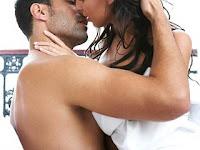 Kenapa Wanita Tak Suka Pakai Kondom Saat Bercinta