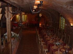 Szeged étterem Budapest