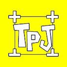 TPJ - Tableros Para Juegos
