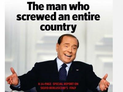 Berlusconi, miembro de la logia masónica P2 (Propaganda Due) Sb_9