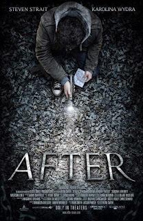 Ver: After (2012)