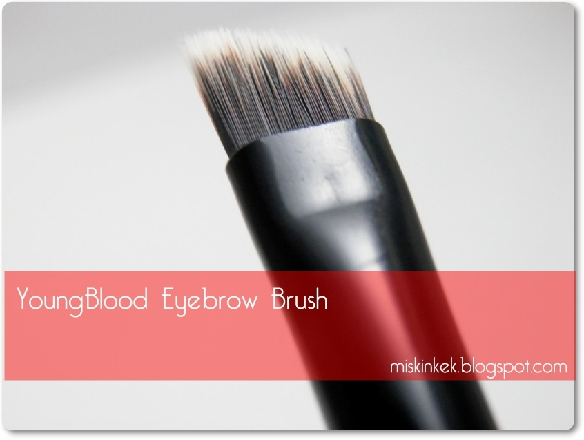 youngblood+eyebrow+brush+kas+fircasi