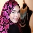hijab/Veil . . .